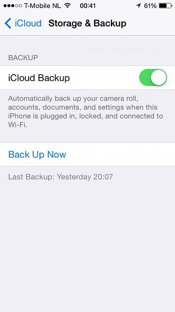 iOS 8 Beta 1 for devs available for download. Bugs/Feedback thread-imageuploadedbytapatalk1402785805.885319.jpg