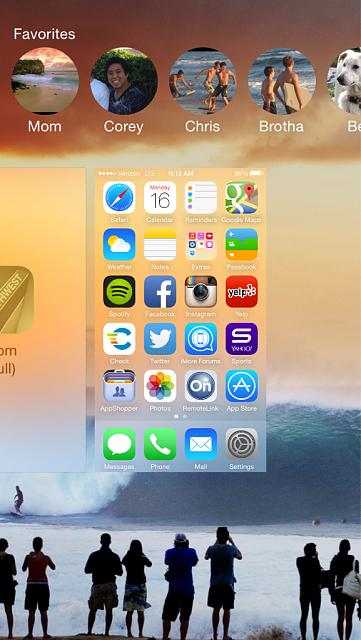 Has Anyone Seen This in iOS 8 Yet?-imageuploadedbyimore-forums1402942782.868088.jpg