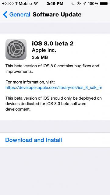 iOS 8 Beta 2 for devs available for download. Bugs/Feedback thread-imageuploadedbytapatalk1403031107.993566.jpg