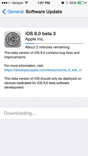 iOS 8 Beta 3 for devs available for download. Bugs/Feedback thread-imageuploadedbyimore-forums1404752931.820534.jpg