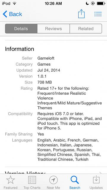 iOS 8 Beta 4 for developers is available - Discuss bugs etc. here-imageuploadedbytapatalk1406212141.648286.jpg
