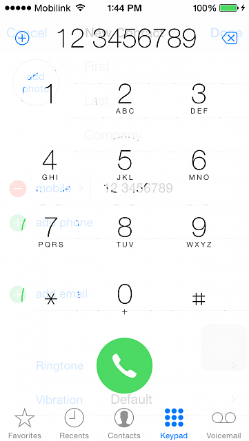 iOS 8 beta 5 is out. Submit feedback and bugs here!-img_2754.png