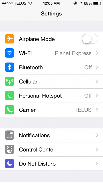 iOS 8 beta 5 is out. Submit feedback and bugs here!-photo-2014-08-13-12-05-52-am.png