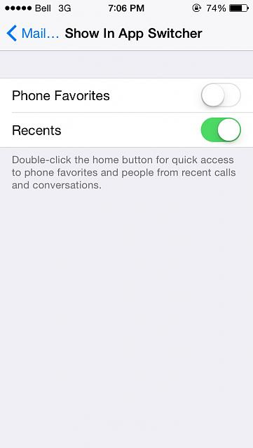 What Is Your Least Favorite New iOS 8 Feature?-imageuploadedbytapatalk1409267214.885299.jpg