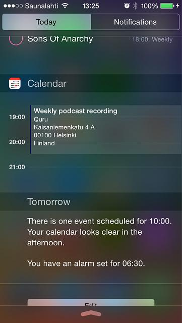 iOS 8 irk - calendar/day view in Today/Notifications pull-down-imageuploadedbyimore-forums1410949561.914886.jpg