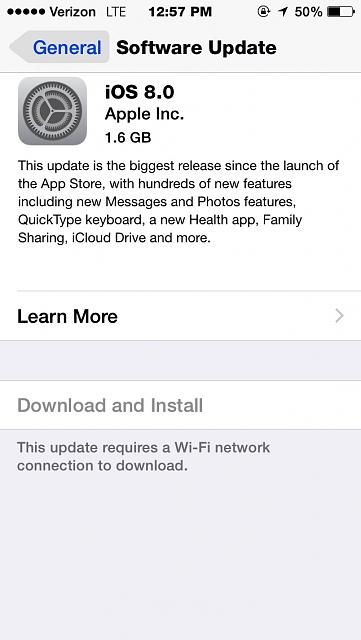 Official 'Waiting for iOS 8' Party Thread!-imageuploadedbytapatalk1410973103.959097.jpg