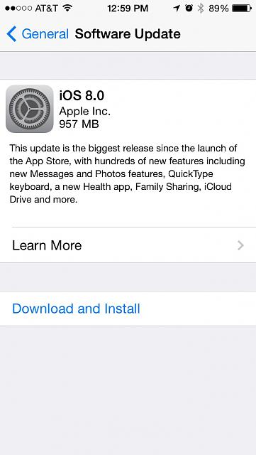 Official 'Waiting for iOS 8' Party Thread!-imageuploadedbytapatalk1410973223.509796.jpg