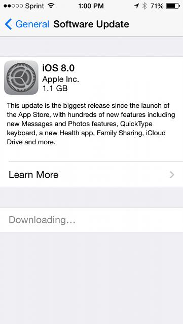 Official 'Waiting for iOS 8' Party Thread!-imageuploadedbyimore-forums1410973248.397555.jpg