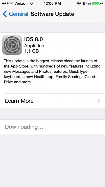 What time is iOS 8 releasing?-imageuploadedbytapatalk1410973425.497020.jpg