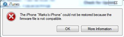iOS 8 IPSW ''incompatible''-pi6ufyr.jpg
