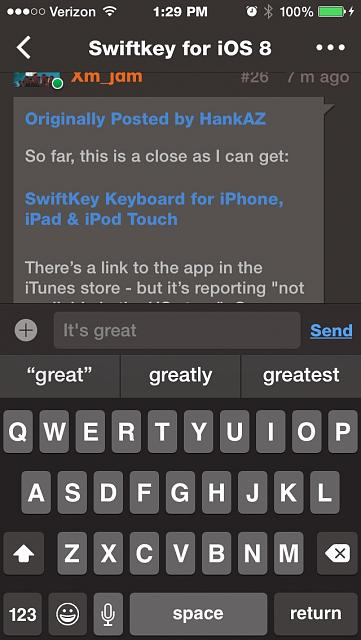 Swiftkey for iOS 8-imageuploadedbytapatalk1410978629.134960.jpg