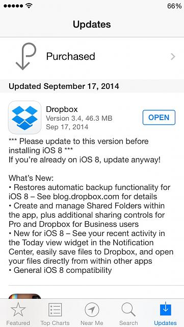 Which apps have been updated for iOS 8?-imageuploadedbytapatalk1410981363.819475.jpg