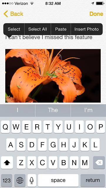 Ability to add photos to notes-imageuploadedbyimore-forums1411133657.839438.jpg