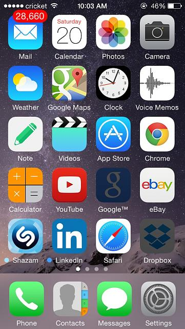 iOS 8 updating apps issues.-imageuploadedbytapatalk1411233274.381688.jpg