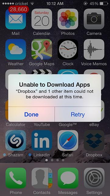 iOS 8 updating apps issues.-imageuploadedbytapatalk1411233295.210885.jpg