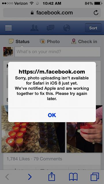iOS 8 and uploading photos to Facebook-imageuploadedbyimore-forums1411310612.742157.jpg