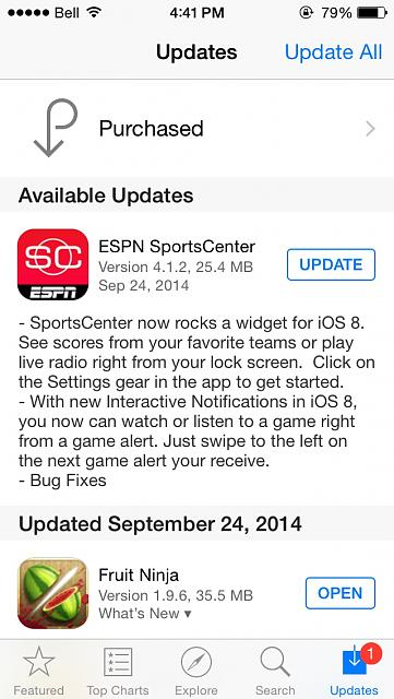 Which apps have been updated for iOS 8?-imageuploadedbytapatalk1411591621.911521.jpg