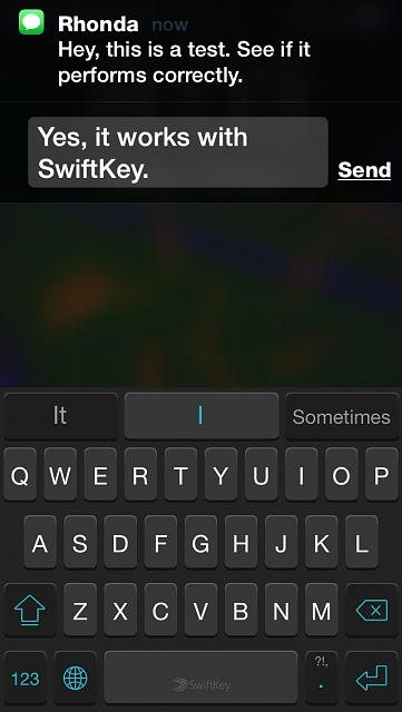 Can't use third party keyboard from lock screen-imageuploadedbytapatalk1412730451.104622.jpg