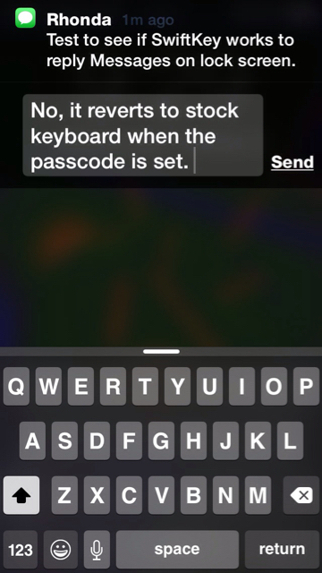 Can't use third party keyboard from lock screen-imageuploadedbytapatalk1412778959.623413.jpg