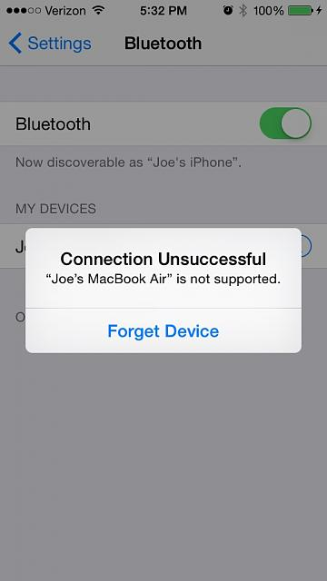 Unable too connect Bluetooth from iPhone 6 plus to mac-imageuploadedbytapatalk1412976810.810319.jpg