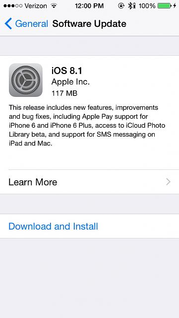 iOS 8.1 is out-imageuploadedbytapatalk1413824449.830953.jpg