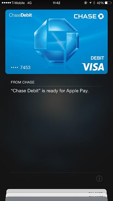 Just used apple pay-image.jpg
