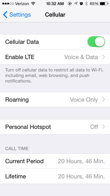 Where is hotspot in ios 8.1?-imageuploadedbytapatalk1413902005.689525.jpg