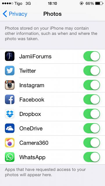 Updated to ios 8.1 but can't share pics pics on whattsap-imageuploadedbyimore-forums1413904574.284170.jpg