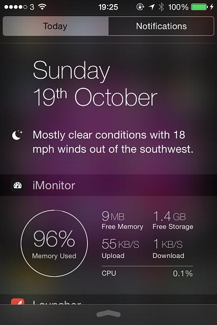 Notification Centre Today Screen Layout-imageuploadedbyimore-forums1413922894.563610.jpg