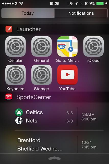 Notification Centre Today Screen Layout-imageuploadedbyimore-forums1413922912.372645.jpg