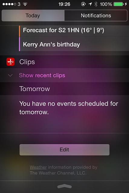 Notification Centre Today Screen Layout-imageuploadedbyimore-forums1413922953.663671.jpg
