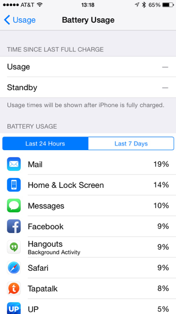 Battery Life on 8.1-imageuploadedbytapatalk1413939121.547815.jpg