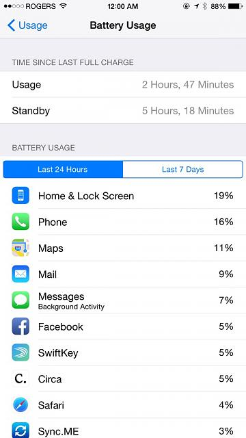 Battery Life on 8.1-imoreappimg_20141022_000105.jpg