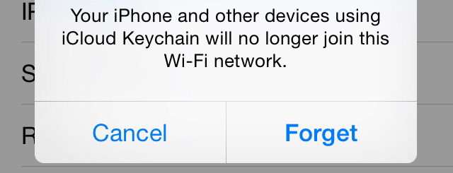 iOS save WiFi networks after wipe on iCloud keychain-imageuploadedbyimore-forums1414011350.597944.jpg