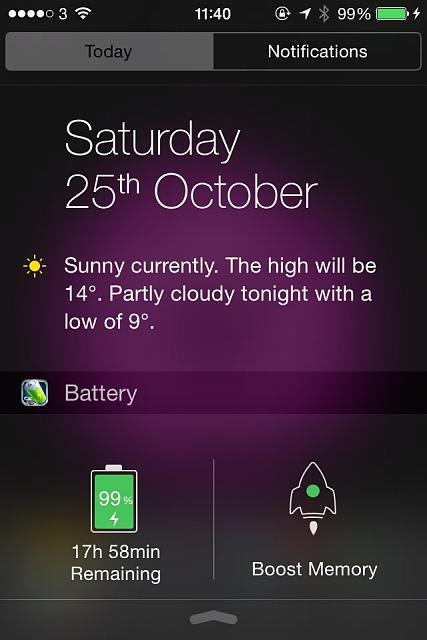 Notification Centre Today Screen Layout-imoreappimg_20141025_135247.jpg