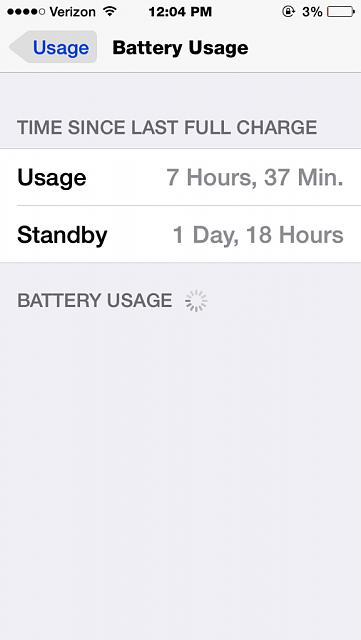 Battery Life on 8.1-imageuploadedbyimore-forums1414598557.556812.jpg