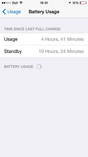 Battery Life on 8.1-imageuploadedbytapatalk1414692192.254483.jpg