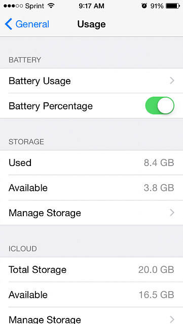 Free Space, Restore, DFU - huh? (ip6 ios8)-1.png