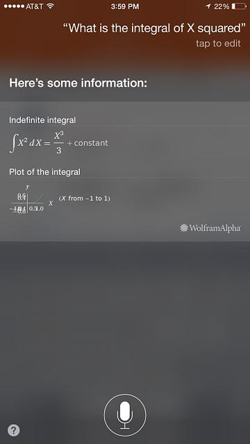 Siri is miscounting days-imageuploadedbytapatalk1415145616.847289.jpg
