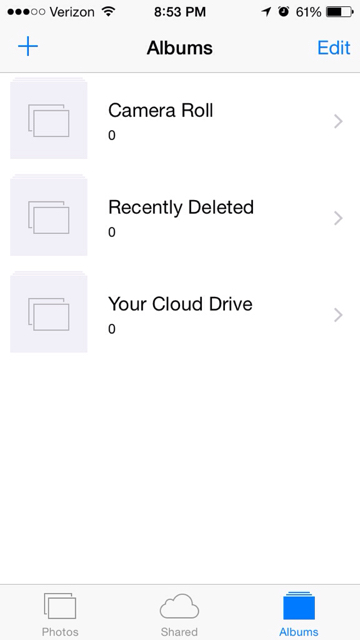 iCloud VS OneDrive for picture backup-imageuploadedbytapatalk1415411759.281962.jpg