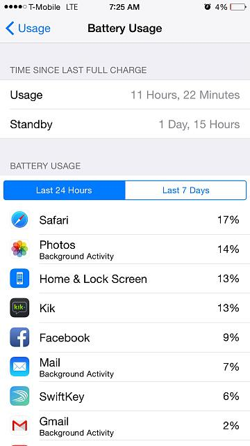 Battery Life on 8.1-image.jpg