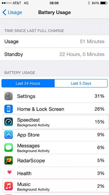 Background APP refresh-battery-usage-hi-lited.jpg