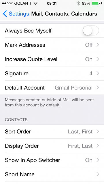 Regarding contacts, Is there a way to select which account you want a contact stored in?-img_4478.png