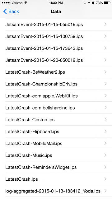Numerous bugs with iOS 8.1.2-photo-jan-20-11-30-16-pm.jpg
