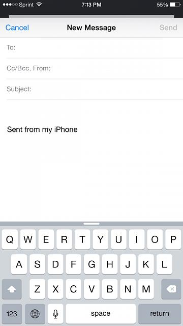 Boy, did apple miss the mark with Email-imageuploadedbyimore-forums1428017116.319093.jpg
