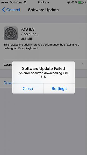 iOS 8.3 now available - 4/8/15-imageuploadedbyimore-forums1428560439.956174.jpg