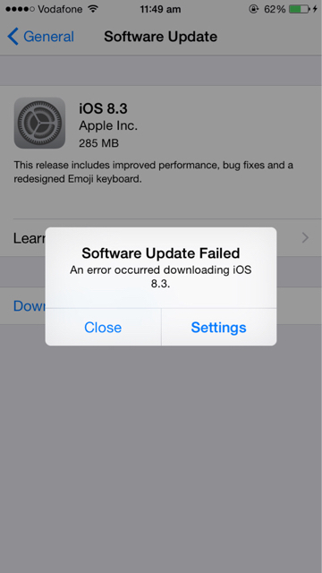 iOS 8.3 now available - 4/8/15-imageuploadedbyimore-forums1428560576.590758.jpg