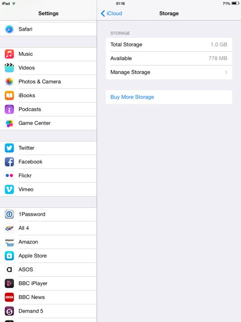 iPad Mini iCloud Storage Showing 1.0GB HELP!-imageuploadedbyimore-forums1428884613.008864.jpg