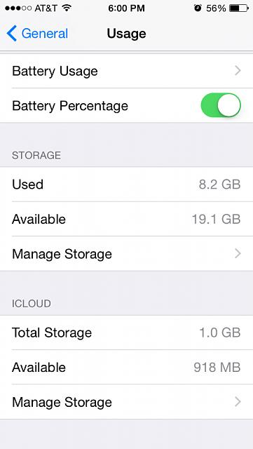 iPad Mini iCloud Storage Showing 1.0GB HELP!-imageuploadedbyimore-forums1429135349.751159.jpg