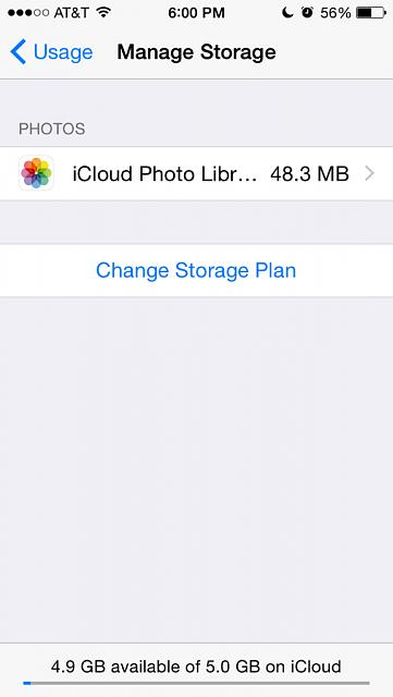 iPad Mini iCloud Storage Showing 1.0GB HELP!-imageuploadedbyimore-forums1429135364.719733.jpg
